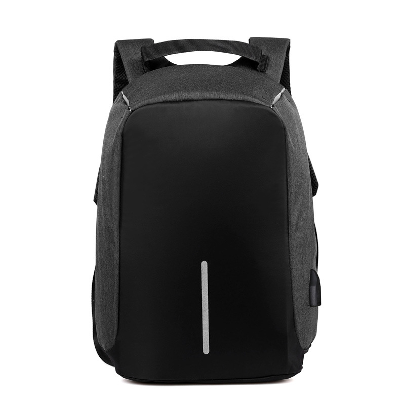 15.6 INCH Anti-theft Backpack Bag_6