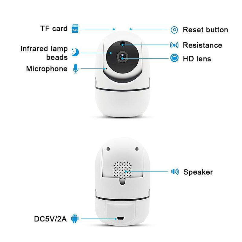 1080P Full HD Wireless IP Camera_6
