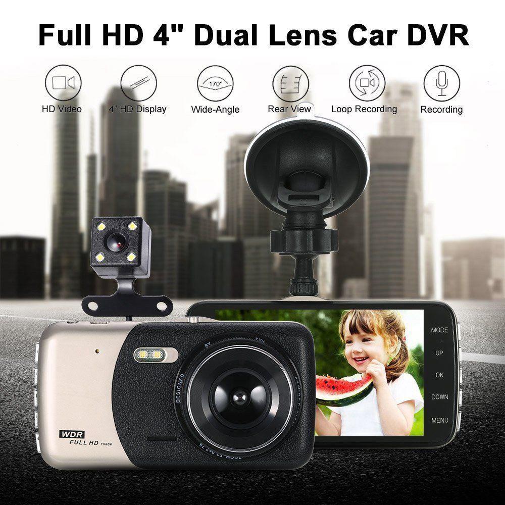 1080P HD Dual Lens Car Dash Cam_6