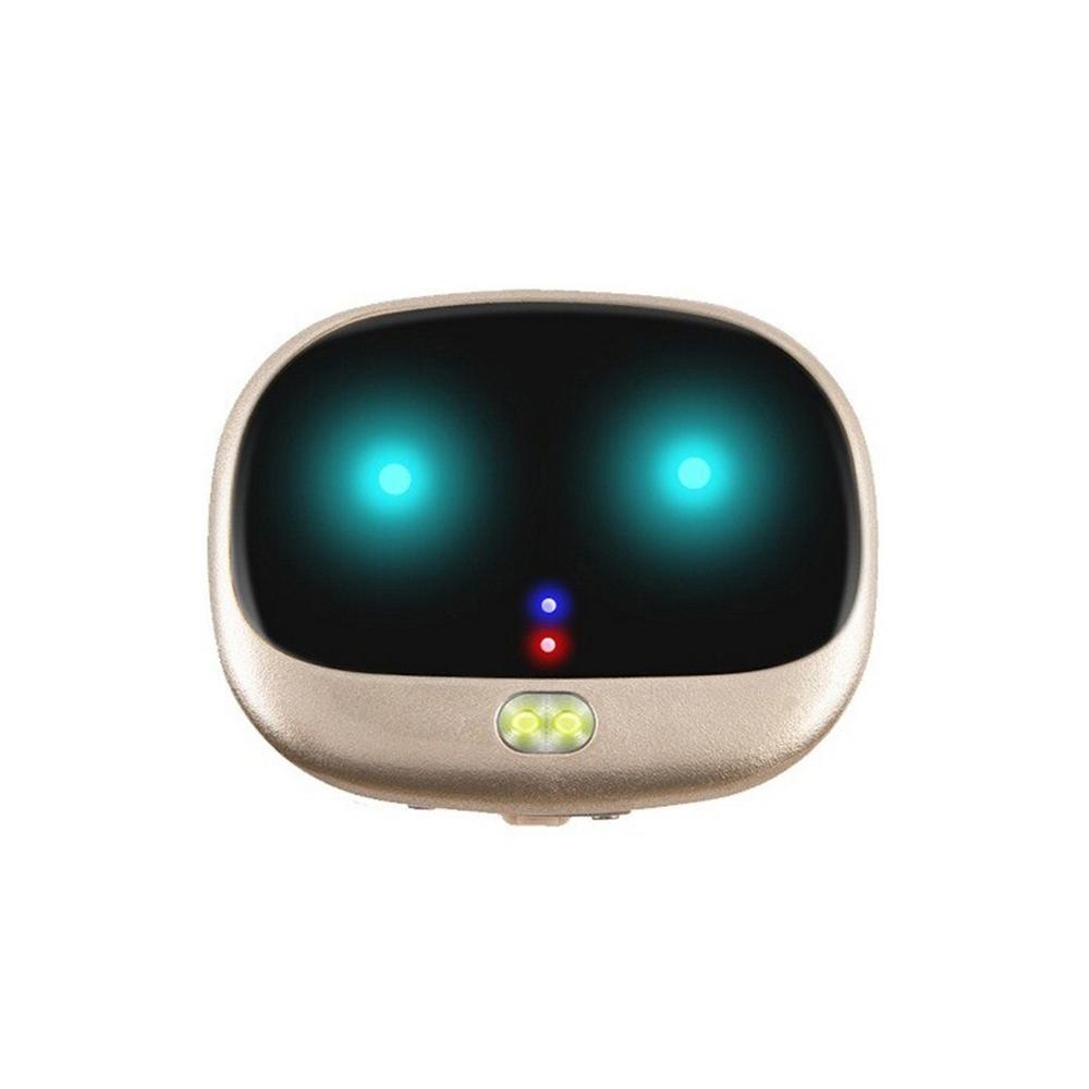 GPS Pet Tracking Device Pet Collar Navigation System_1