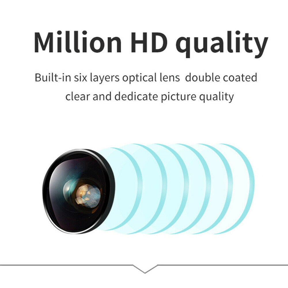 Full HD Mini Wi-Fi Motion Sensor Security Camera_2