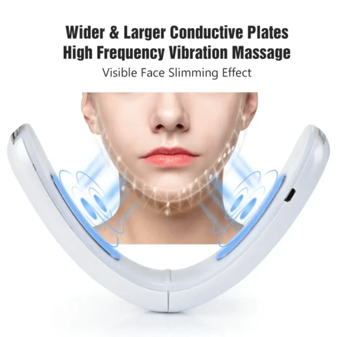 2 In 1 Face Lifter Pro_5