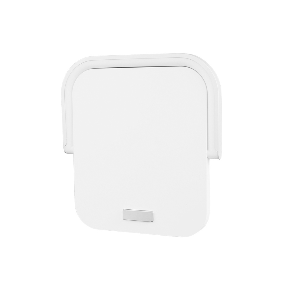 2-in-1 Folding Wireless Charger and Desktop LED Lamp with Eye Protection_3