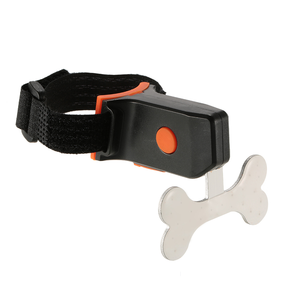 Bicycle Tail Light USB Rechargeable Mountain Bike Night Light_5