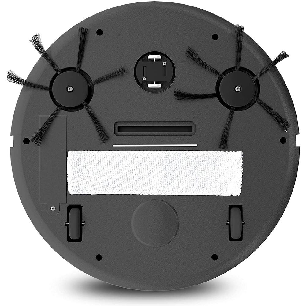 Smart Sweeper Mini Robot Vacuum Household Cleaning Machine_1