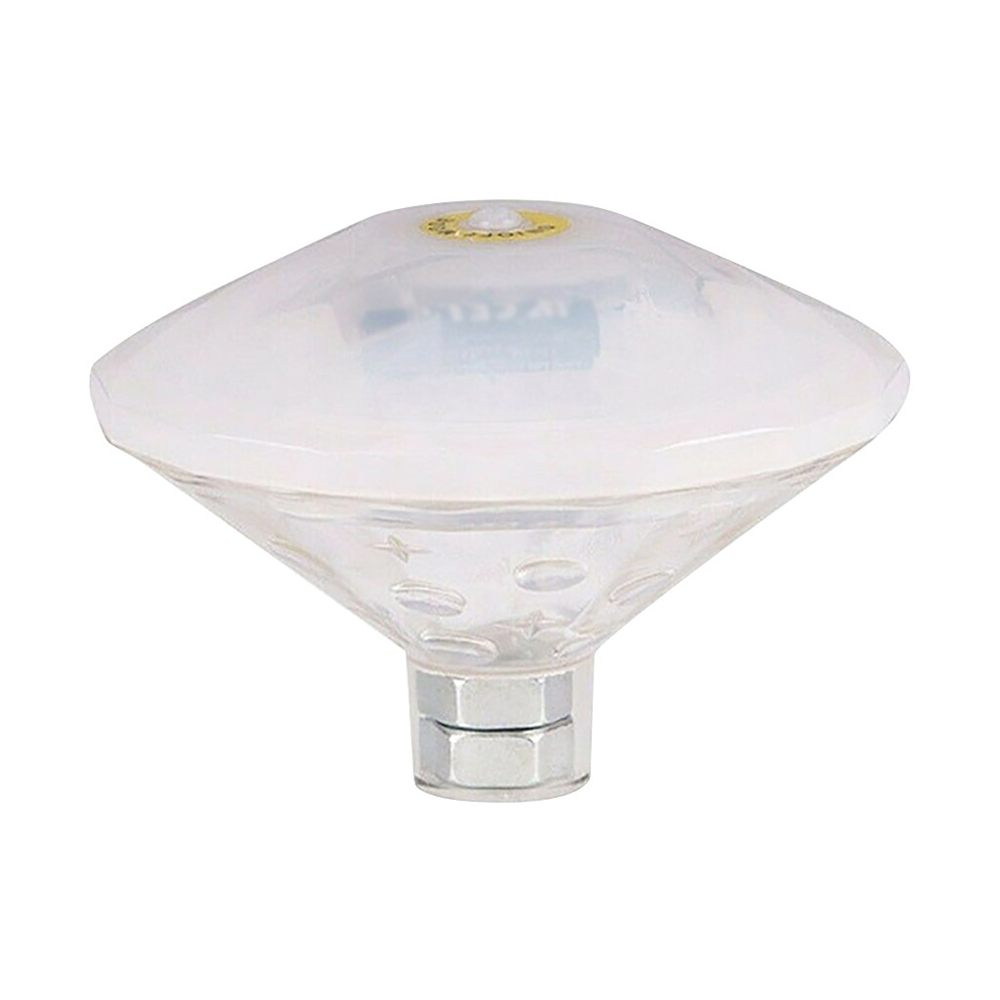 Floating Underwater RGB LED Light for Swimming Pool Bath Tubs_9