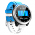 Blutooth Facebook Branded Gents Sports Smart Watches With Extra Strap – Dropshipping Available