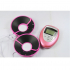 Electronic Enhancer Enlarger Chest Pulse Bust Electric Breast Massager-Dropshipping Available