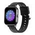 Royal Low Cost App Download Big Face Curved Sports Smart Watches – Dropshipping Available